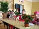 Wystawa roślin i zwirząt - kwiecień 2011r.