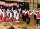 Zakończenie roku szkolnego 2010-2011