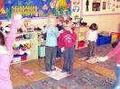 081128 andrzejki w przedszkolu