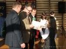 2010.01.14 konkurs kolęd
