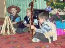081217 jasełka w przedszkolu