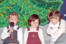 090104 herodziki - przedszkolaki w komprachcicach